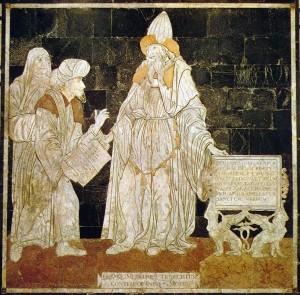 Herm Trism Siena 1263