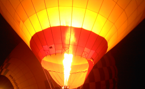 Балон 2