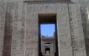 Рамзес III 11