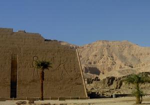 Рамзес III 37