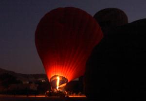 балон 3