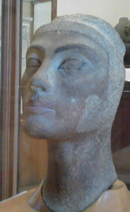 музеят 12