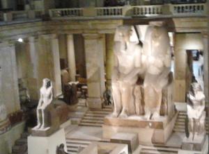 музеят 5