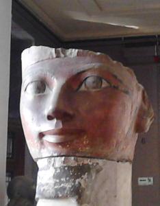 музеят 9