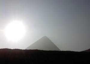пирамидите 1