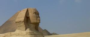 пирамидите 16