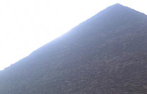 пирамидите 3