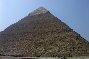 пирамидите 9