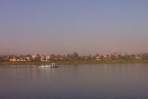 по Нил 8